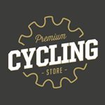@cyclinglounge's profile picture