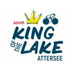 @king_of_the_lake_attersee's profile picture