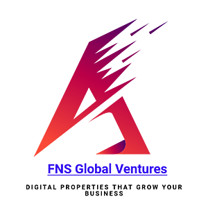 @fnsglobalventures's profile picture on influence.co