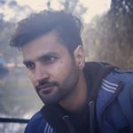 @gagankhiwani's profile picture on influence.co