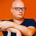 @ferr_art_studio's profile picture on influence.co