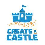 @createacastle's profile picture