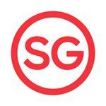 @visitsingapore_arabia's profile picture