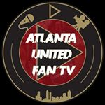 @atlantaunitedfantv's profile picture on influence.co