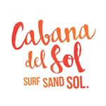 @cabanadelsolswim's Profile Picture