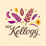 @wkkellogg_uk's profile picture on influence.co