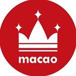 @macaoimperialteaph's profile picture
