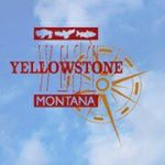 @destination.yellowstone's profile picture on influence.co