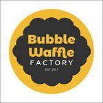 @bubblewafflefactory's profile picture