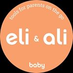 @eliandalibaby's profile picture