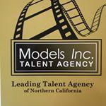 @modelsinctalentagency's profile picture on influence.co