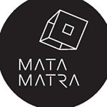 @matamatra's profile picture