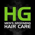 @hgmensgrooming's profile picture on influence.co