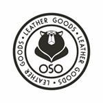 @oso.leathergoods's profile picture