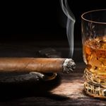 @whiskeysandcigars's profile picture on influence.co