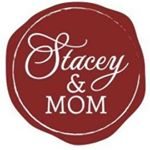 @staceyandmomla's profile picture on influence.co