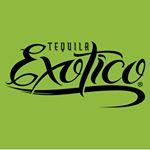 @exoticotequila's profile picture