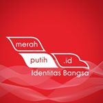 @aku_merahputih's profile picture on influence.co