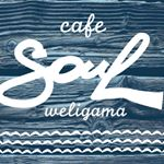 @soulcafeweligama's profile picture