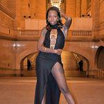 @portfolio_fashion_magazine's profile picture on influence.co