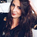 @carnet_de_lu's profile picture on influence.co