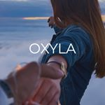 @oxyla.fr's profile picture