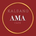 @kalsangamacafe's profile picture on influence.co