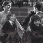 @harrypottermemories01's profile picture on influence.co