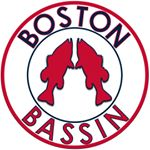 @boston.bassin's profile picture on influence.co