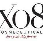 @xo8cosmeceuticals's profile picture