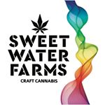 @sweetwaterfarmsmj's profile picture