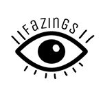 @fazings's profile picture on influence.co