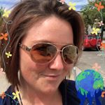 @buttonanastasia's profile picture on influence.co