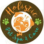 @holisticpetspa's profile picture
