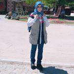 @lerzankrbyr's profile picture on influence.co