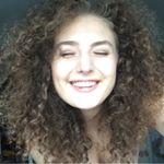 @norzshvartz's profile picture on influence.co