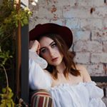 @elisabethdebratto's profile picture on influence.co