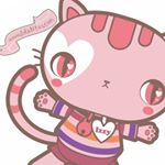 @lulabites's profile picture