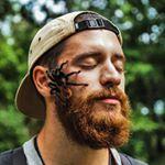 @followthesuntravel's profile picture