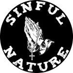 @sinfulnatureapparel's profile picture
