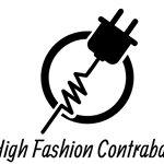 @highfashioncontraband's profile picture