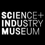 @scienceandindustrymuseum's profile picture on influence.co