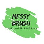 @messybrushau's profile picture on influence.co
