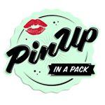 @pinupinapack's profile picture