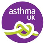 @asthmauk's profile picture on influence.co