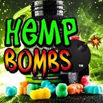 @hempbombs's profile picture