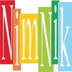 @nimnikbaby's profile picture on influence.co