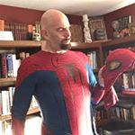 @markleslielefebvre's profile picture on influence.co