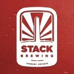@stackbrewing's profile picture