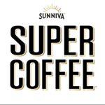 @drinksupercoffee's profile picture